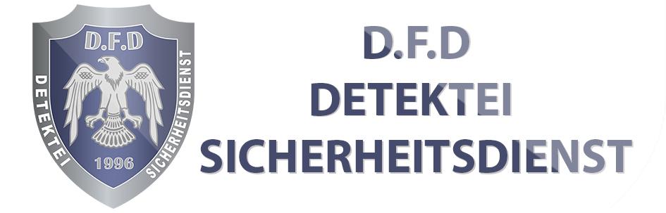 Detektei DFD